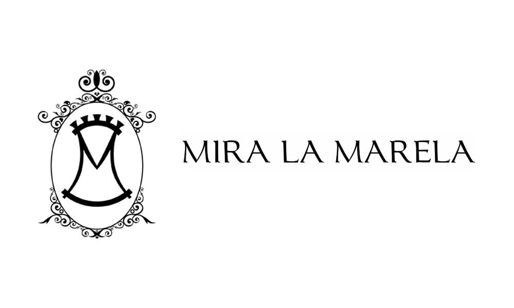 Mira la Marela – Moda Española